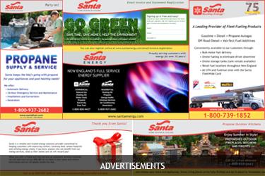 Brand_Ads