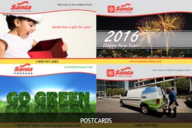 Brand_Postcards