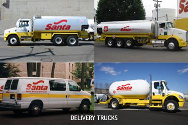 Brand_Trucks