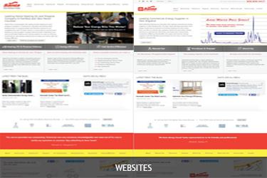 Brand_Websites