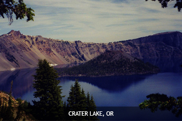 NP_CraterLake