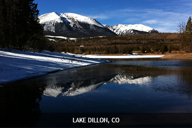 NP_LakeDillon